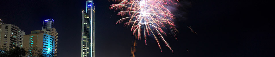 fireworks-blog-header